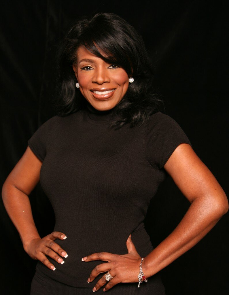 Sheryl Lee Ralph Picture 1