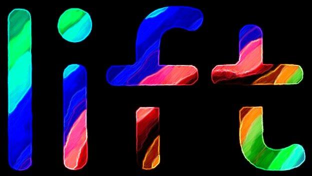 lift-logo-